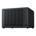 Cabina Almacenamiento Synology DS1019+ Sata Glan 8GB