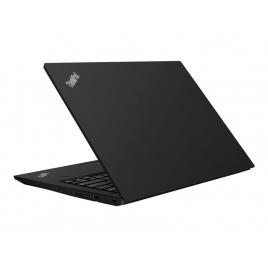 "Portatil Lenovo Thinkpad E495 Ryzen 5 3500U 8GB 256GB SSD 14"" FHD W10P"