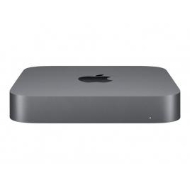 Ordenador Apple MAC Mini CI3 3.6GHZ 8GB 128GB SSD MAC os