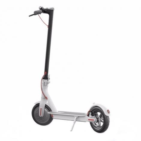 Patinete Xiaomi mi Electric Scooter White