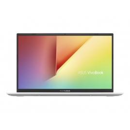 """Samsung DB10E-T - 10"""" Clase ( 10.1"""" visible ) - DBE Series indicador LED - señalización digital - 720p"""
