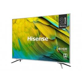 """Television Hisense 75"""" LED 75B7510 4K UHD Smart TV"""