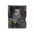 Placa Base Asus Intel TUF Z390-PLUS Gaming 1151 ATX Grafica DDR4 Glan USB 3.1