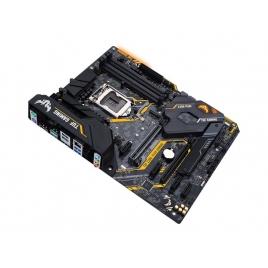 """Samsung UE46D - 46"""" - UE-D Series indicador LED - uso comercial - 1080p (FullHD)"""