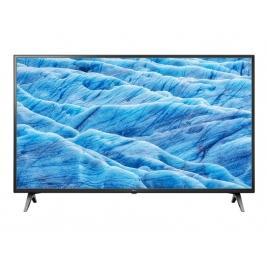"Television LG 49"" LED 49UM7100 4K UHD Smart TV"