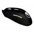 Mouse Tacens Mars Gaming Hades Mmha1 Optico 3200DPI Black