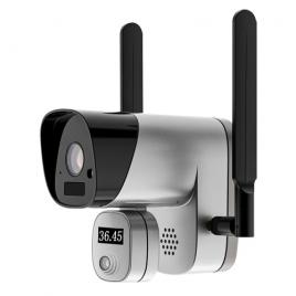 Camara Termica IP WIFI IPB503A-2TW 2PMX