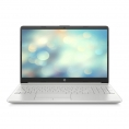"Portatil HP 15-DW2001NS CI5 1035G1 8GB 512GB SSD MX330 2GB 15.6"" FHD W10 Silver"
