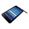 "Tablet Samsung Galaxy TAB Active 2 8"" OC 3GB 16GB Android 7.1 Black"