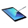 "Tablet Samsung Galaxy TAB S3 T820 9.7"" QC 4GB 32GB Android 7.0 Silver"