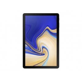 "Tablet Samsung Galaxy TAB S4 T835 10.5"" QC 4GB 64GB 4G Android 8.1 Black"