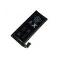 Bateria Interna Microspareparts para iPhone 4