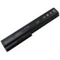Bateria Portatil Microbattery 14.4V 4800MAH 8 Celdas