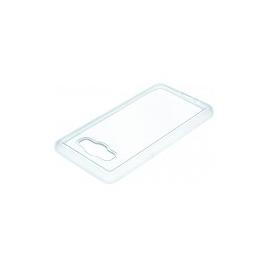 Funda Movil Back Cover HT GEL Translucent Transparente para Samsung Galaxy J7 2016