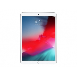 "iPad AIR Apple 10.5"" 256GB WIFI Silver"