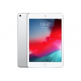 """iPad AIR Apple 10.5"""" 256GB WIFI Silver"""