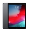 "iPad AIR Apple 10.5"" 64GB WIFI Space Grey"