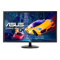 "Monitor Asus 27"" UHD Vp28uqg 3840X2160 1ms DP HDMI Black"