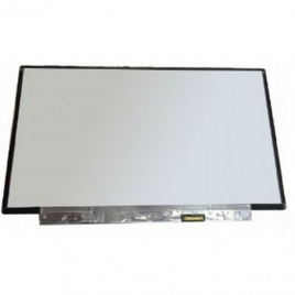 "Pantalla Portatil Compatible 13.3"" LED Matte Wxga"
