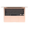 Portatil Apple MacBook AIR 13'' CI3 1.1GHZ 8GB 256GB Touch ID Gold