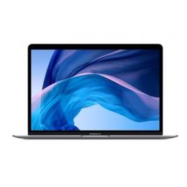 Portatil Apple MacBook AIR 13'' CI3 1.1GHZ 8GB 256GB Touch ID Space Grey