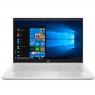 "Portatil HP Pavilion 14-CE3003NS CI5 1035G1 8GB 512GB SSD MX130 2GB 14"" FHD W10 Silver / White"