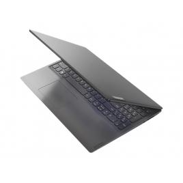 "Portatil Lenovo V15-IIL CI3 1005G1 8GB 512GB SSD 15.6"" FHD W10 Grey Slim"