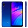 "Smartphone Xiaomi Redmi 7 6.26"" OC 3GB 64GB 4G Android 8.1 Blue"