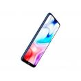 "Smartphone Xiaomi Redmi 8 6.22"" OC 3GB 32GB 4G Android 9 Blue"