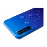"Smartphone Xiaomi Redmi Note 8T 6.3"" OC 4GB 128GB 4G Android 9 Blue"