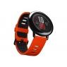 Smartwatch Xiaomi Amazfit Pace red 4GB GPS