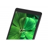 "Tablet Alcatel 1T 10.1"" IPS QC 1GB 16GB Android 8 Black"