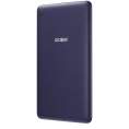 "Tablet Alcatel 1T 10.1"" IPS QC 2GB 32GB Android 8.1 Blue"