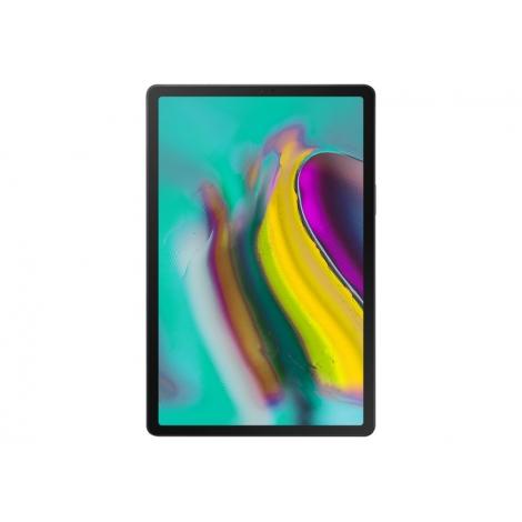 "Tablet Samsung Galaxy TAB S5E T725 10.1"" OC 3GB 64GB 4G Android 9 Black"