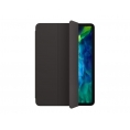 "Funda iPad PRO 11"" 2ND Apple Smart Folio Black"