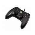 Gamepad Thrustmaster GPX Black PS Xbox