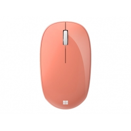 Mouse Microsoft Bluetooth Peach