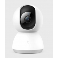 Camara IP Xiaomi mi Home Security Camera 360 1080P