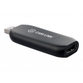 Capturadora Video Elgato CAM Link 4K USB