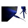 Capturadora Video Elgato CAM Link 4K USB