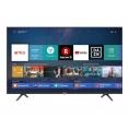 """Television Hisense 50"""" LED 50B7100 4K UHD Smart TV"""