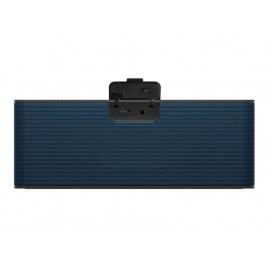 Altavoz Bluetooth Energy Music BOX 5 10W Blue