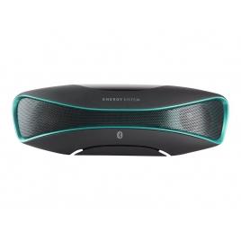 Altavoz Bluetooth Energy Music BOX B3 2.0 6W Black