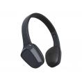 Auricular + MIC Energy Headphones 1 Black MIC