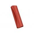 Bateria Externa Universal Energy 2.200MAH USB red