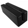 Lector Banda Magnetica Posiflex MR-2106 3P USB Black