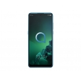 "Smartphone Alcatel 3X 6.52"" IPS OC 4GB 64GB 4G Android 9 Green"