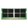 Modulo DDR3 8GB BUS 1600 Kingston Sodimm