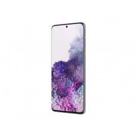 "Smartphone Samsung Galaxy S20 6.2"" OC 8GB 128GB Android Cosmic Grey"