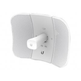Antena Ubiquiti LBE-5AC-GEN2 Litebeam Airmax 23 DBI
